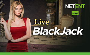 Blackjack beste livedealerspill topp 10 live casinospill
