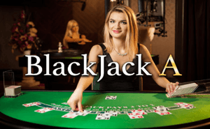 Blackjack topp 10 live casinospill