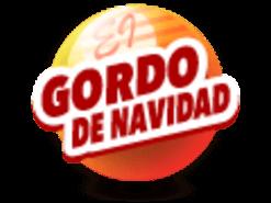 El Gordo Navidad lotto på nett topp 10 lottospill med høyest vinnersjanse