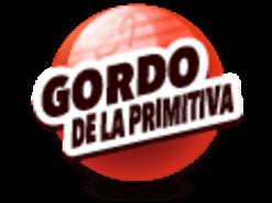 El Gordo lottospill med høy vinnersjanse