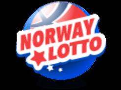 Lotto Norsk Tipping vinnersjanse lotto på nett