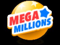 MegaMillions lotto med best vinnersjanse