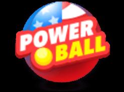 PowerBall lottospill med best vinnersjanse