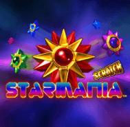 Starmania Scratch skrapelodd på nett skrapelodd med best vinnersjanse