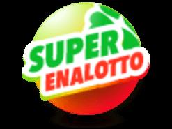 SuperEnaLotto lottospill med størst jackpot