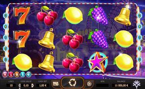 jokerizer topp 10 spilleautomater på nett