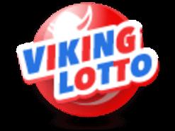 vinnersjanse Viking Lotto vinnersjanse