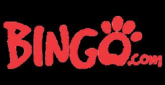 Bingo slotbonus beste slotbonuser