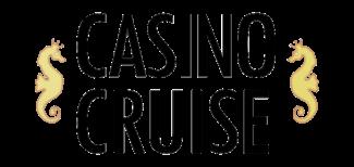 CasinoCruise live casino bonuser bonus til live casino bonus til roulette