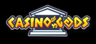 CasinoGods live casinobonus live casino bonus