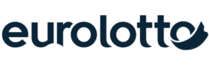 EuroLotto lottobonus